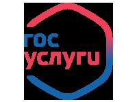 Госуслуги - Красноярский край